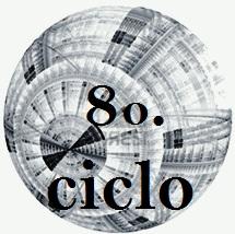 Octavo Ciclo