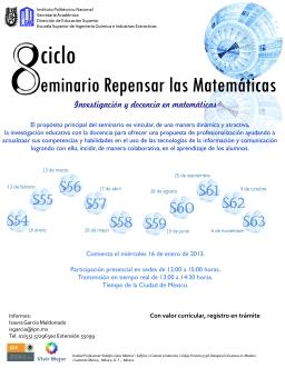 PosterSRM8cS54