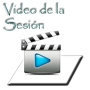 video de la sesión 57