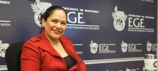 Marisol Ramírez
