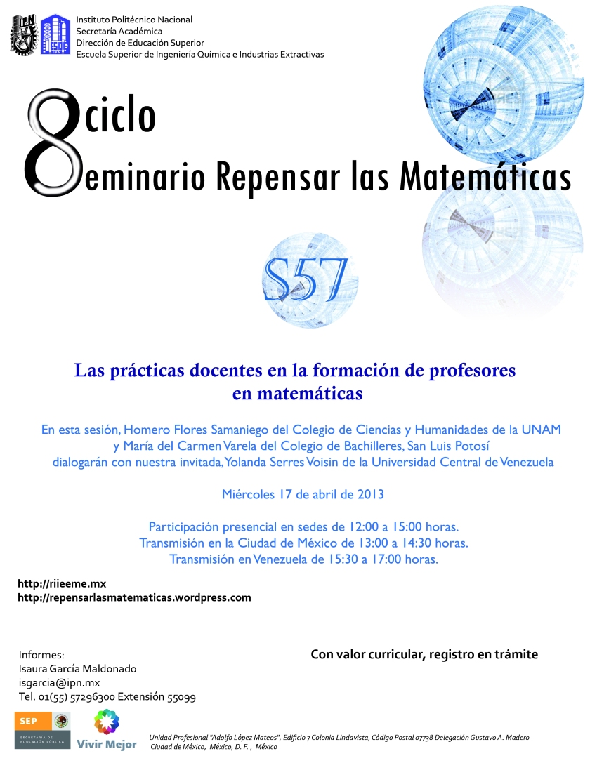 PosterSRM8cS57