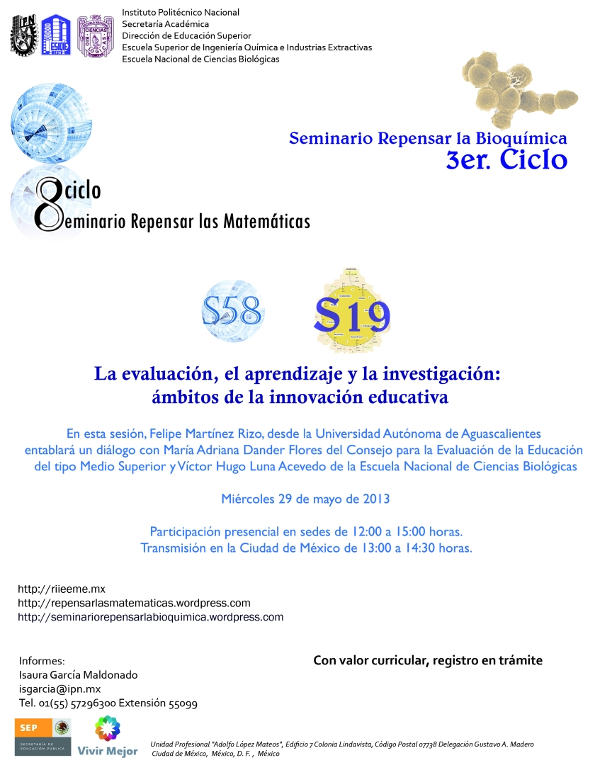 PosterSRMsrbq1