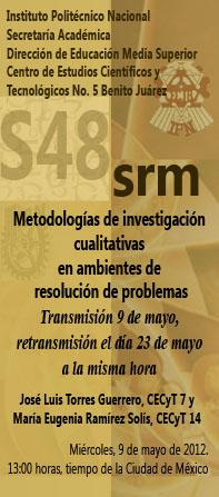 cartel7-48