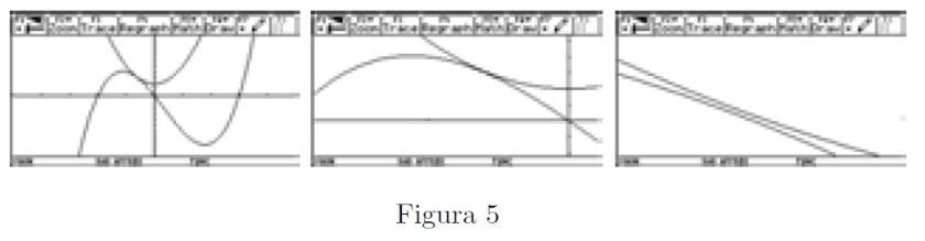 Figura5delMaterialdeReferencia