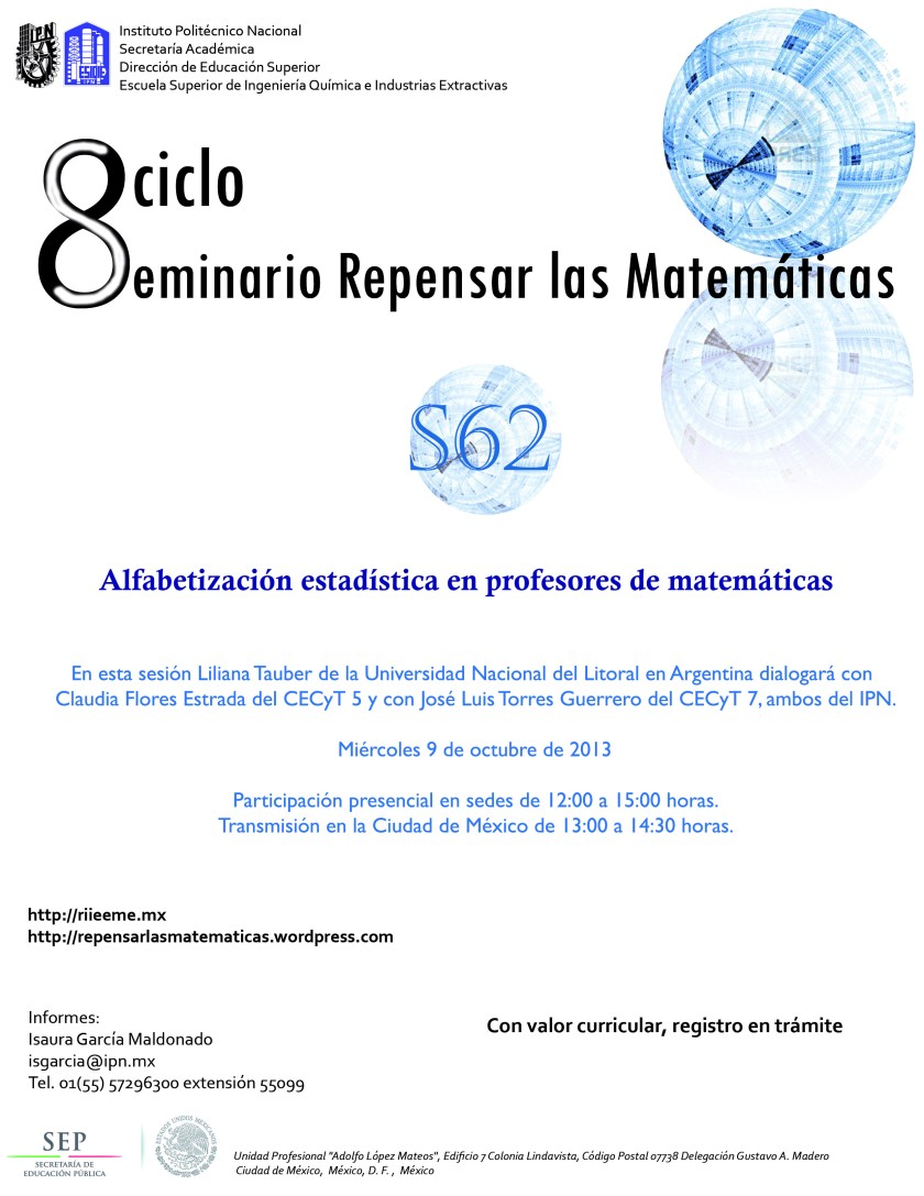 PosterSRM8cS62