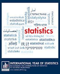 statisticsyear