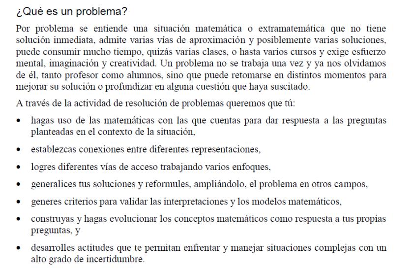 Instituto Politécnico Naciona (2016). Geometría Analítica. Libro del Estudiante. México:IPN.